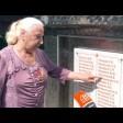 Валентина Карпова: «Я искала могилу брата много лет»