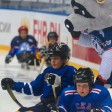 Около 20 юных спортсменов сразятся на турнире по следж‑хоккею в Сергиево‑Посадском районе