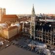 Лидер медицинского туризма Мюнхен