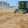 Оптимизация топливной логистики при сборе урожая