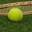 В Люберцах наградили победителей турнира по теннису