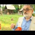 Археологи Сергиева Посада реконструируют стоянку финно-угров