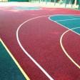 Монтаж спортивных площадок: на что стоит обратить внимание
