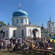 В Подмосковье стартовал музыкальный фестиваль, посвященный Федору Шаляпину