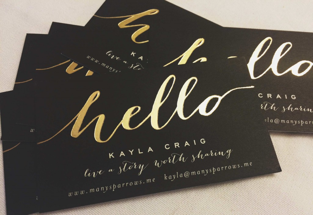 foil business cards New Cute Embossed Business Cards Uk s Business Card Ideas