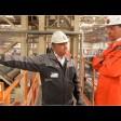 ЗТЗ идёт к отметке 500 тысяч тонн трубы в год