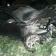 54 ДТП и пять пострадавших: сводка дорожно-транспортных происшествий за неделю