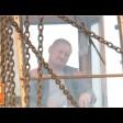 Строят развязку в Сергиевом Посаде