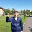 Мусорный бизнес хочет украсть у жителей Шеметово 150 миллионов