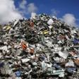 Комплекс мусоропереработки в Сергиевом Посаде может уничтожить экологию Подмосковья