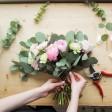 Что необходимо учитывать при оформлении заказа цветочной доставки
