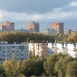 По обеспеченности жильем Сергиев Посад – на шестом месте в России