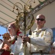 Шаляпинские узоры: о фестивале в селе Гагино