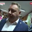 Глава позорит губернатора Подмосковья