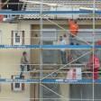 Жители Сергиево-Посадского района активно интересуются проведением капремонта жилых домов