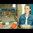 В Туракове провели День пирога