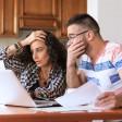 Что делать, если платежи по кредиту становятся непосильным бременем