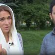 Семья актеров Антон и Виктория Макарские обратились к губернатору по поводу полигона в Сахарово