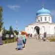 Музей музыки станет проводить шаляпинский фестиваль в Гагине ежегодно