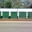 С 1 августа жители частного сектора будут платить за вывоз мусора по-новому