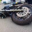 Погиб юный мотоциклист в Сергиевом Посаде