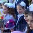Школу на 1,1 тыс мест откроют в Сергиевом Посаде осенью 2019 года