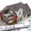 Разрешение не требуется: упрощен порядок строительства объектов ИЖС