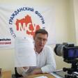 Депутат Большаков о срыве митинга, встрече на Реммаше и вырубке 17 000 деревьев и кустарников