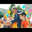 Детские площадки открыли в Пересвете и Смене