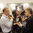 В Сергиевом Посаде уволили священника, выступившего против мусорного полигона