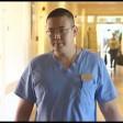 На базе ЦРБ создан хирургический центр