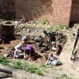 Подмосковные музеи отмечают день археолога
