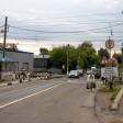 Предотвратить ДТП на дорогах и переездах