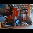 Блочно-модульная котельная на Лакокраске ожила
