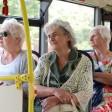 Бесплатный проезд для пенсионеров Подмосковья и Москвы: мифы и факты