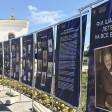 Музей музыка станет проводить шаляпинский фестиваль в Гагине ежегодно