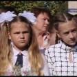 Ольга Дударева - о готовности школ к учебному году