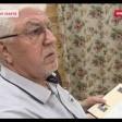 Генерала МВД обокрали на выборах в МО