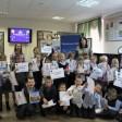 Энергосберегающие уроки стартовали в Сергиевом Посаде