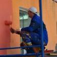 Жилой дом в Хотькове планируют достроить к концу 2018 года