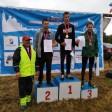 Сергиевопосадец стал чемпионом Подмосковья по маунтинбайку