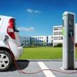 Зарядки для электрокаров появятся в Сергиевом Посаде