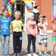 «Катюша» расширяет возможности. Новые группы детского сада разместятся в новостройке