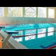 Вот-вот откроется бассейн в Реммаше