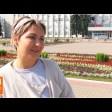 На Советскую площадь в День района привезут трубу