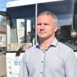 Новые автобусы, остановки и рейсы