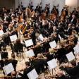 Симфонический оркестр имени Чайковского выступит в пятницу в Орехово‑Зуеве