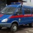 Житель Сергиево-Посадского района подозревается в убийстве матери