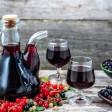 Вкусные и полезные настойки из фруктов