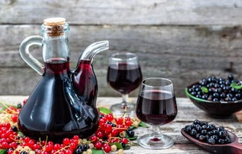 currant-wine-recipe-1